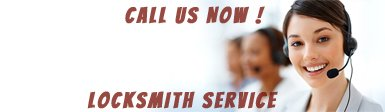 Locksmith Lock Store Houston, TX 713-470-0696